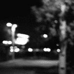 High iso,black & waith,night_2014_08_01_0018